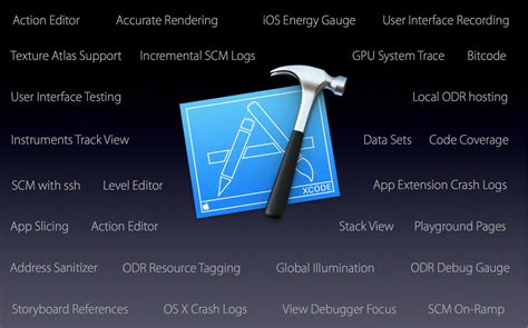 xcode linearlayout what s new in ios 9 top features for developers