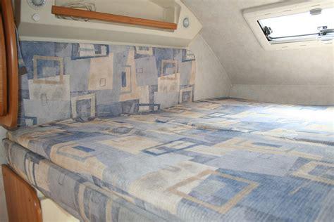tappezzeria per barche tessuto per divanetti coprisedili ballabio il