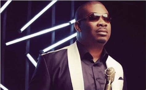 don jazzy biography don jazzy biography full michael s lowdown jiji ng blog