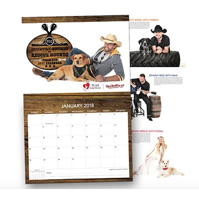 gifts for country fans top country stuffers the gift for