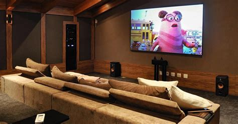 home theatre design books 10 best home theater design books full home living
