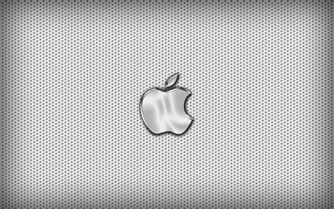 wallpaper mac classic mac wallpaper hd wallpaper
