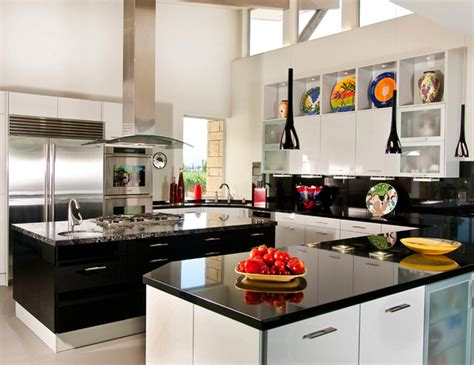 kitchen european design kitchen european kitchen design trends for 2017 kitchen
