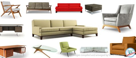 Thrive Furniture Reviews by Thrive Sofas Thrive Home Furnishings Closed 123 Photos 154