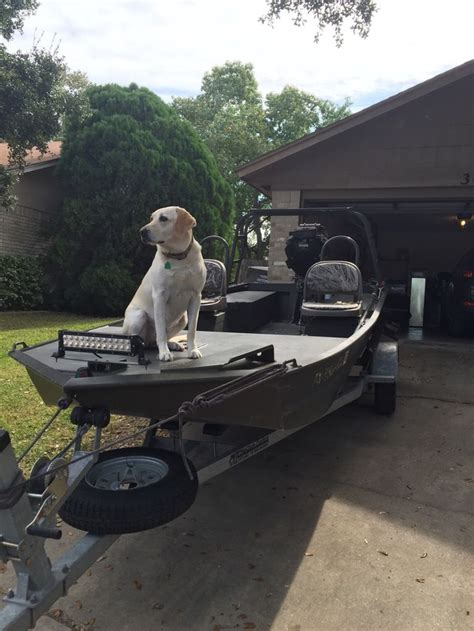 mud motor jon boats for sale 12 best duck boss 13 images on pinterest boss duck