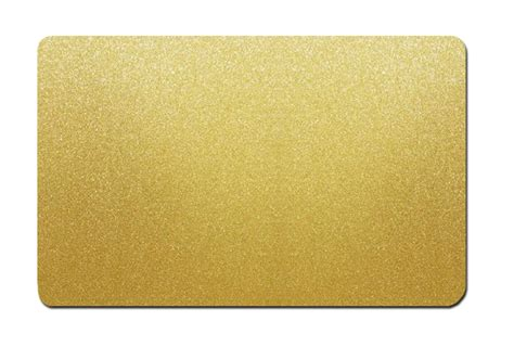card card metallic cards manufacturers uae blank gold silver pvc cards