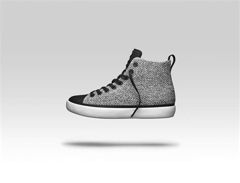 all modern converse unveils the all modern sneaker inspired by