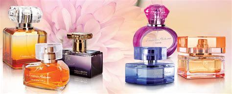 Parfum Fm 97 Gucci 2 Original Import Eropa 20 november 2014 bisnis parfume fm by federico mahora