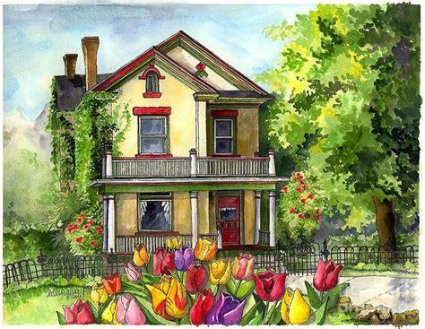 shotgun house on pinterest creole cottage new orleans 154 best images about new orleans shotgun house on