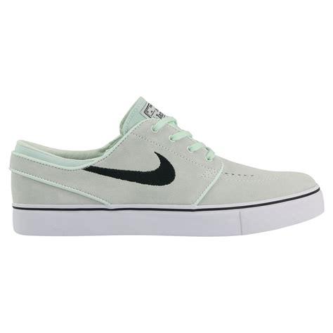 Nike Stefan Janoski 01 nike sb zoom stefan janoski schuhe turnschuhe sneaker herren damen 333824 ebay