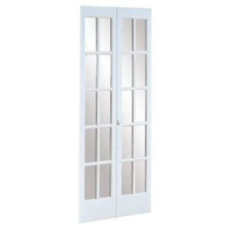 bedroom doors home depot white master bedroom door at home depot lowes interior