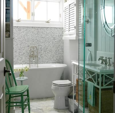 Small Freestanding Bath  Standing Bathtubs Clearance