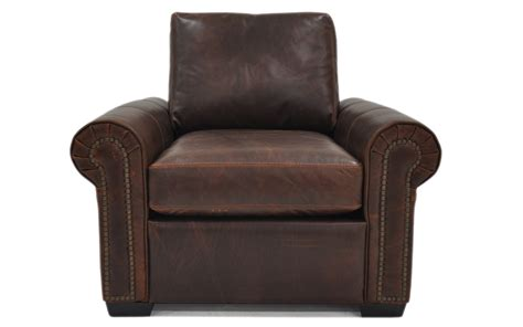 wellington sofa wellington sofa available omnia leather