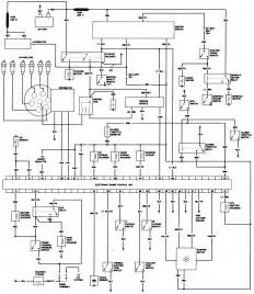jeep wrangler yj wiring diagram i want a jeep pictures to