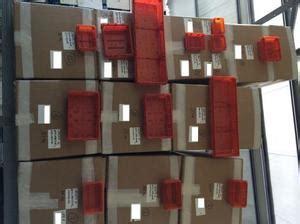 cassette di derivazione cassette derivazione zucchini posot class