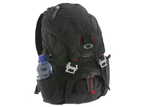 Jual Backpack Oakley Original jual tas oakley kitchen sink original louisiana brigade