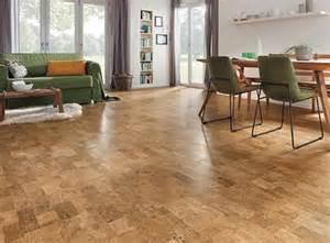 laminat über teppich verlegen chestha fu 223 boden kork dekor
