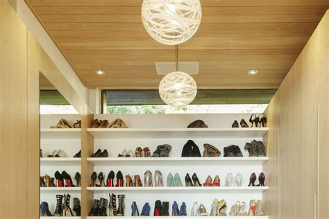 what you need to before you buy closet lighting