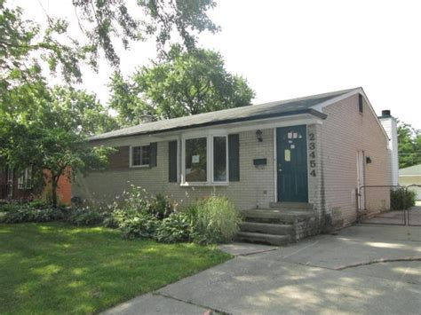 23454 st clair shores mi 48082 reo home details reo properties and bank owned