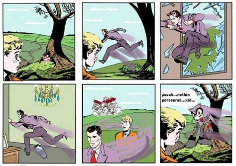 Running Dad Meme - image 720207 running dad know your meme
