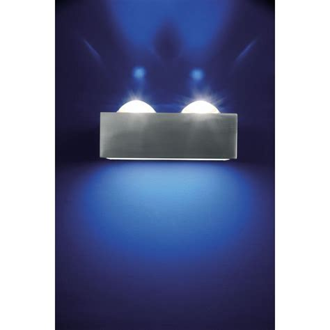 wandle halogen top light focus 150 4 fach led wandleuchte g 252 nstig kaufen
