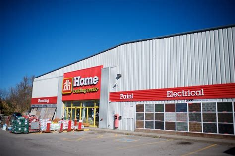 home hardware design centre lindsay kawartha home hardware group of stores