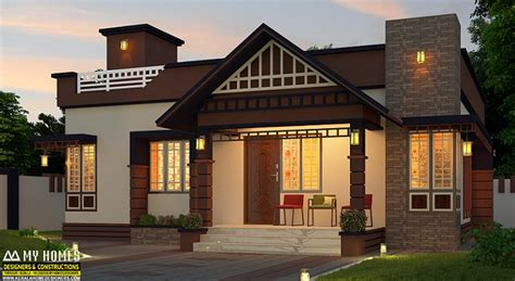 how big is 850 square 28 images house ideas on floor 850 square feet single floor low budget home design