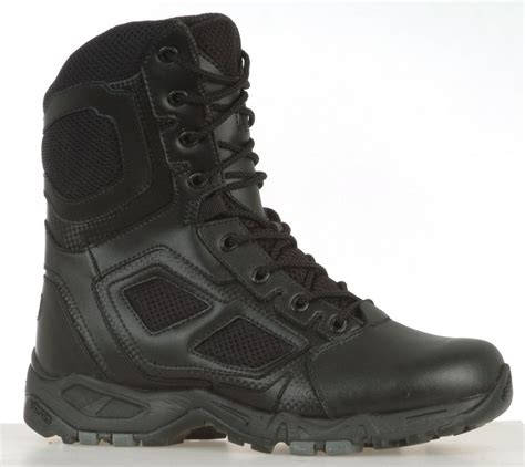 Magnum Spider Boot Army magnum elite spider 8 0 boot