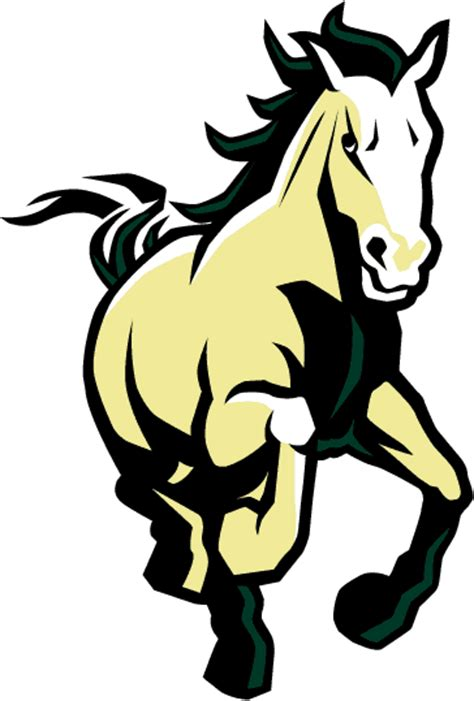 cal poly mustangs cal poly mustangs hey it s all