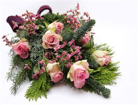 foto di fiori per auguri fiori e auguri per ognissanti wineflowers