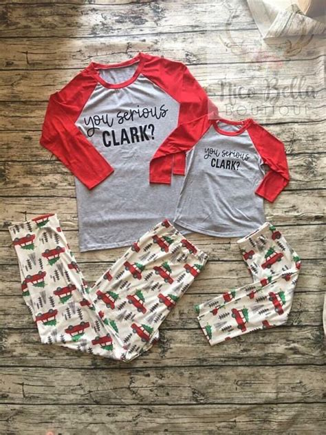 griswold family christmas ideas  pinterest christmas vacation griswolds