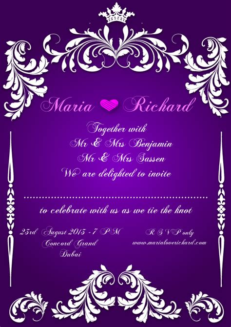 Wedding Invitation Card Design by Kerala House Warming Invitation Cards Studio Design