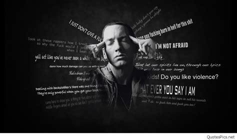 Eminem Quotes 2017 | eminem wallpaper quotes 2017