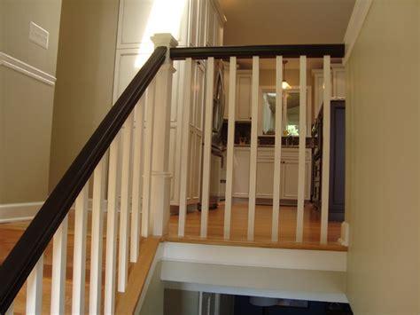 split foyer kitchen remodel kitchen remodel annapolis split foyer home