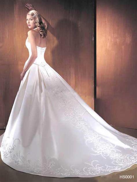 vestidos de novia baratos bonmarier coleccion clasico vestidos de novia baratos bonmarier clasico