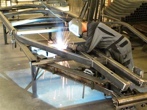 freewheel boottrailer over freewheel freewheel boottrailers