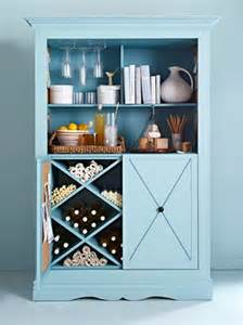Repurpose Tv Armoire 5 Reinvented Uses For Old Entertainment Centers