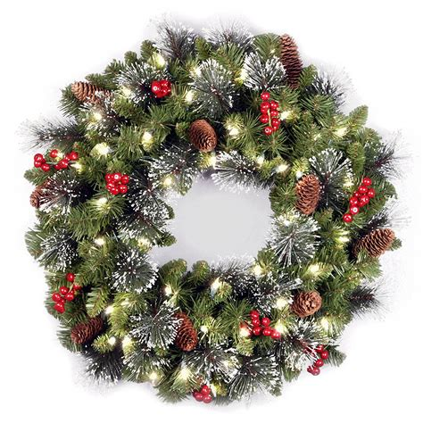 wreaths to buy the 8 best decor wreaths to buy in 2017