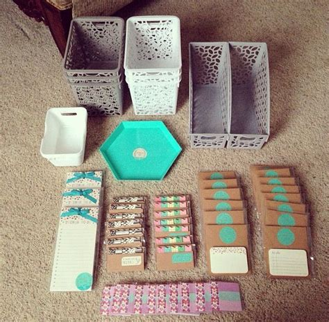 office supplies target office supplies target 17 best images about