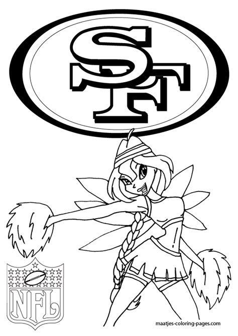 super coloring pages nfl search results for superbowl 49 color page printable