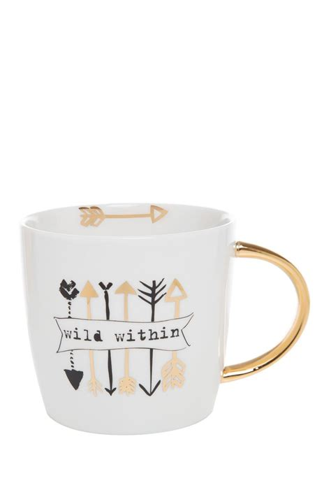 cute coffee mugs 1000 ideas about cute coffee mugs on pinterest coffee