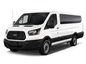 15 Passenger Rental 15 Passenger Rental In United States Alamo Rent A Car