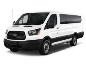 15 passenger van rental in united states alamo rent a car