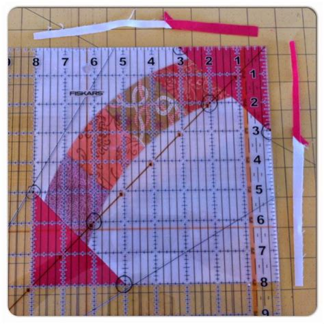 sew kind of wonderful tuesday tips displaying quilts 69 best quick curve ruler images on pinterest quilt