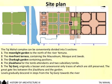 Trump Taj Mahal Floor Plan tajmahal