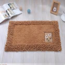 Small Rugs For Bathroom Buy Wholesale Small Cotton Rugs From China Small Cotton Rugs Wholesalers Aliexpress
