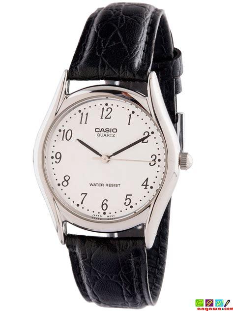 Casio Mtp 1094e 7b reloj casio caballero modelo mtp 1094e 7b