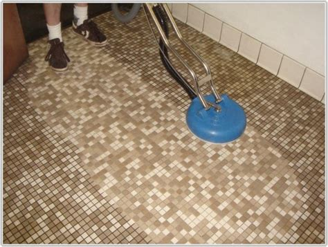 bathroom floor cleaning products floor tile grout cleaning products tiles home