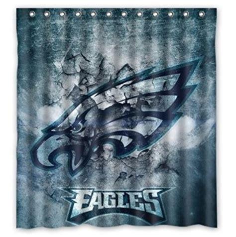 philadelphia eagles curtains eagles drapes philadelphia eagles drapes eagles drapes