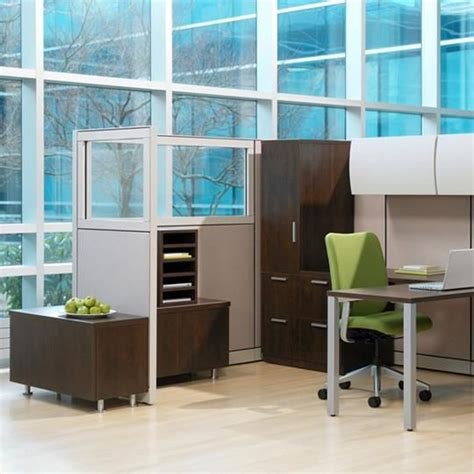 steelcase currency lower storage cabinet 20 best cube styles images on hon office